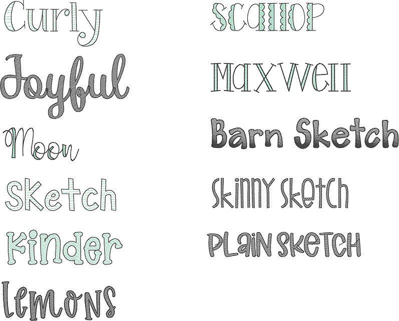 Sketch Fonts2.jpg