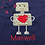 Thumbnail: Robot with Heart