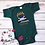 Thumbnail: Jeep Baby Outfit II
