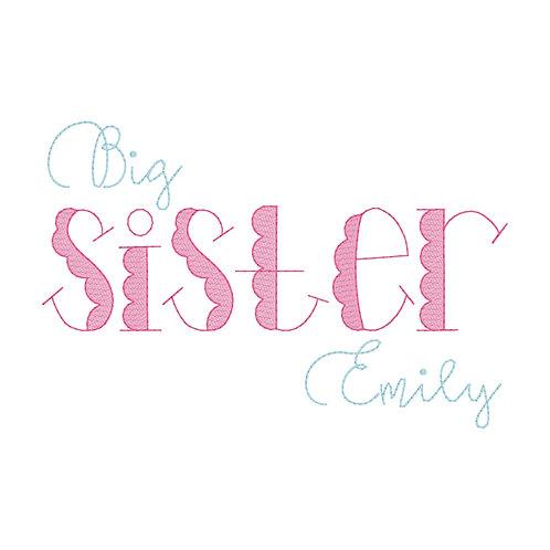 Big Sister Design1