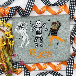 Rush IMG_8339E.jpg