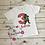 Thumbnail: Turtle Birthday Shirt -- Applique