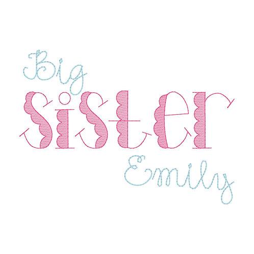 Big Sister Design2