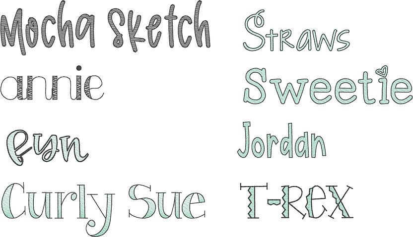 Sketch Fonts1.jpg