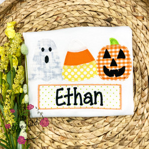 EthanIMG_9533E.jpg