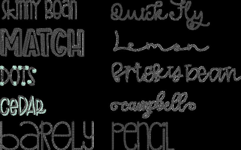handwriting font3.png