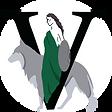 VA.logo.transparent.320x320.png