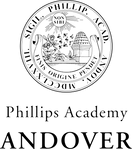 andover__sealAndWordmark__360__black__br
