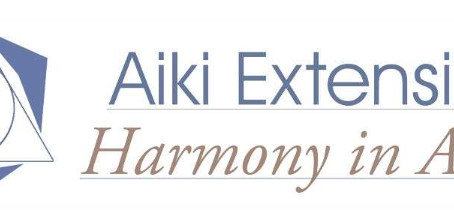 Time to Extend your Aiki