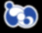ADL New logo.png