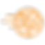 Express Density Icon.png