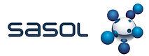 Sasol Logo.jpg