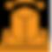 BlastAR Icon.png