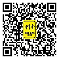 SEGA VIrtual GNC QR Code.png