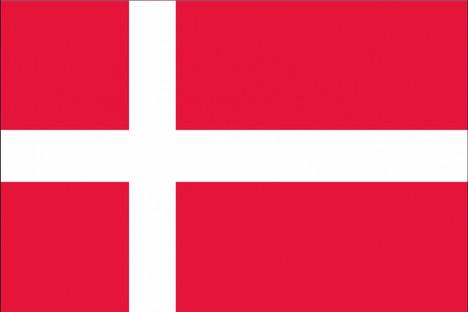 flagge-daenemark-_600x402x.webp
