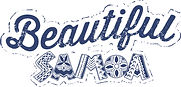 STA_Beautiful_Samoa_blue_LOGO_1.jpg