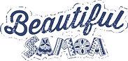 STA_Beautiful_Samoa_blue_LOGO_1.jpg