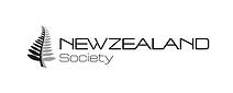 NZ-Society.png