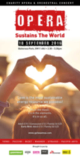 Opera Sustains The World_A4 Poster_Heart