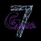 LOGO G7.jpg