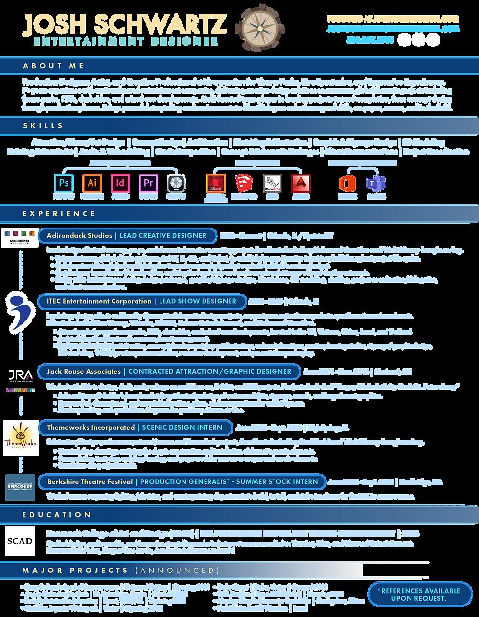 Josh Schwartz - RESUME 2021 for site.png
