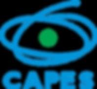 capes-72012-RGB-1024x939.png