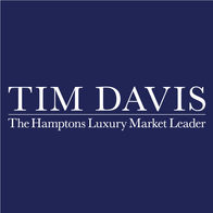 Davis-The-HM-Leader-Logo_KO_sq.jpg