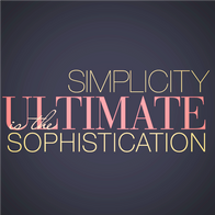 Simplicity_USEbrown_edited.png