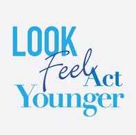 Look_feel_sq.jpg