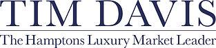 Davis The HM Leader Logo_blue.jpg