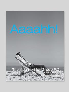 Adam Miller Group