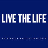 Farrell-LIVE.jpg