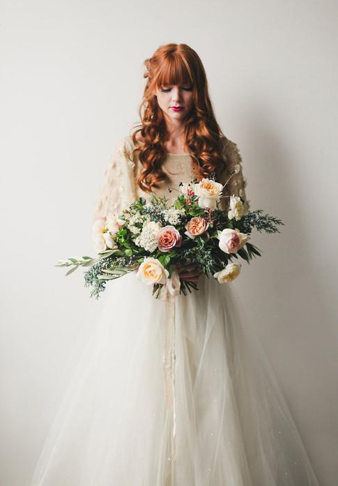 american-bree-lena-bridal-gown-wedding-dress-flower-stationery-cake-inspiration7.jpg