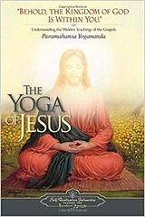 yoga_of_jesus.jpg