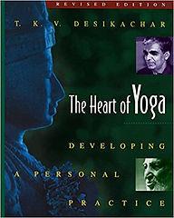heart_of_yoga_book.jpg