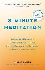 8_minute_meditation.jpg
