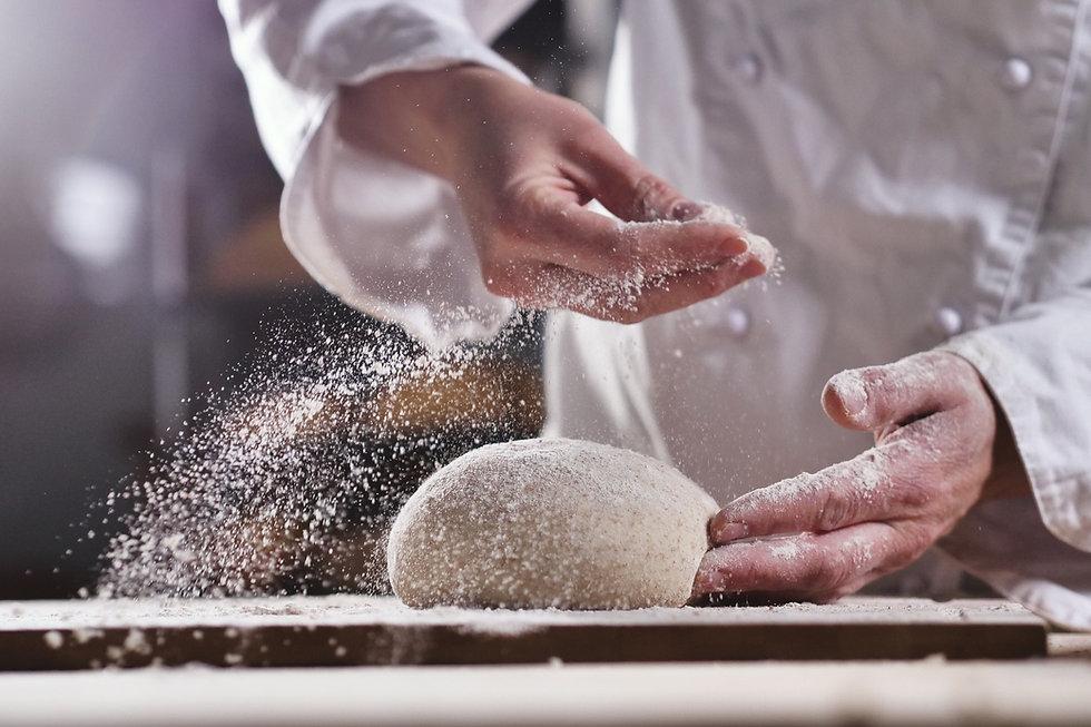 Pizza_Making_Dough_Medium.jpg