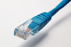 Domotica & Netwerk