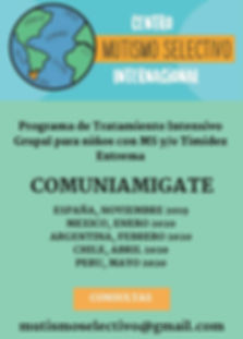 Comuniamigate 1.1.jpg