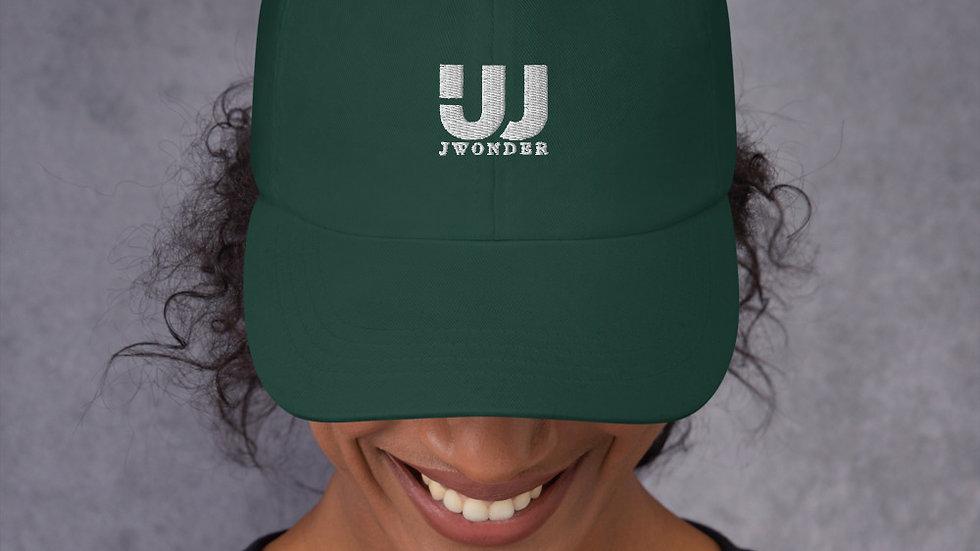 JW Dad hat