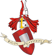 logo-ouni-hannergrond.png