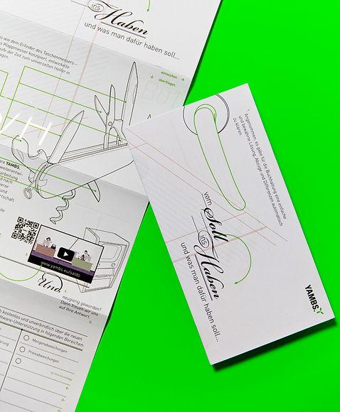 Geschäftsberichte Imagepublikationen Vermarktungsmedien Editorial Buchgestaltung Design für Printmedien Grafikdesign Packaging Anzeigengestaltung Corporate Publishing Interaktive Installationen User Interface Tools Webdesign Fotografie Illustration Retusche und Composing Reinzeichnung