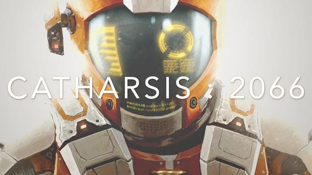Catharsis: 2066