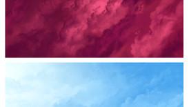 C3_Skies.jpg