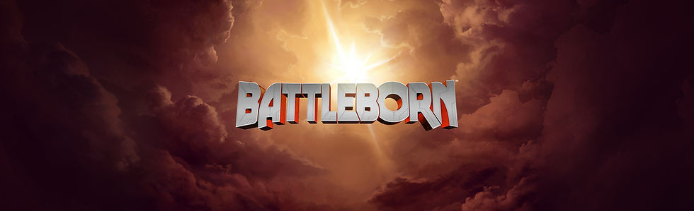 BattleBorn_StripPhoto.jpg