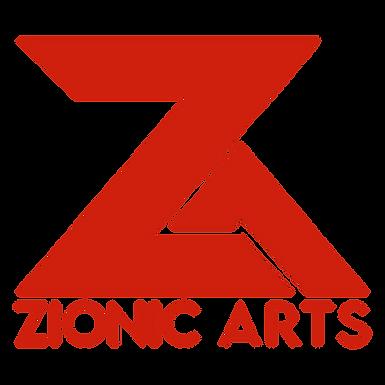 ZA.png