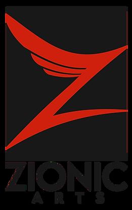 Temp_Logo_Red.png