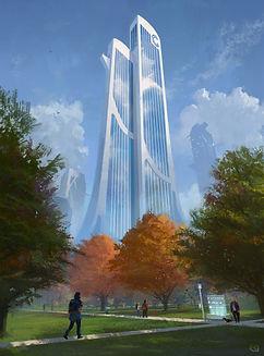 TCG_Tower_Final_web.jpg