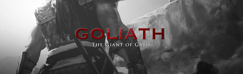 GiantofGath_Strip.jpg