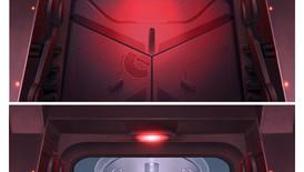C3_Doors.jpg